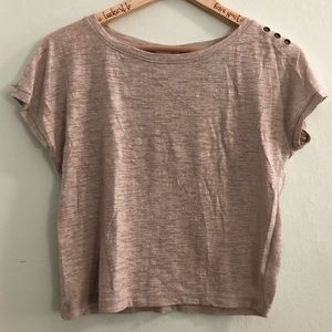 Mossimo Supply Co. Shirt